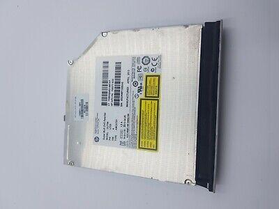 hp pavilion 17-e002eb laptop dvd drive / lecteur boite dvd original 17-e