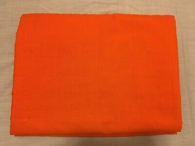 Sivura/Buddhist Monk Robe/Pirikara (Orange) - Monk Clothes
