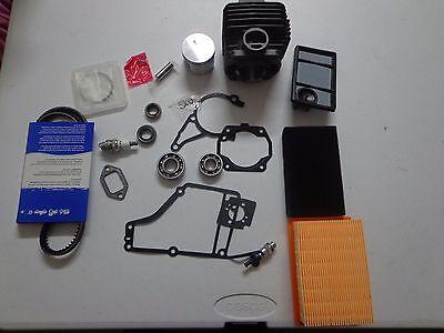 Stihl Ts400 Rebuild Kit Overhaul Fits Ts 400 Cut-off Saws Ts400