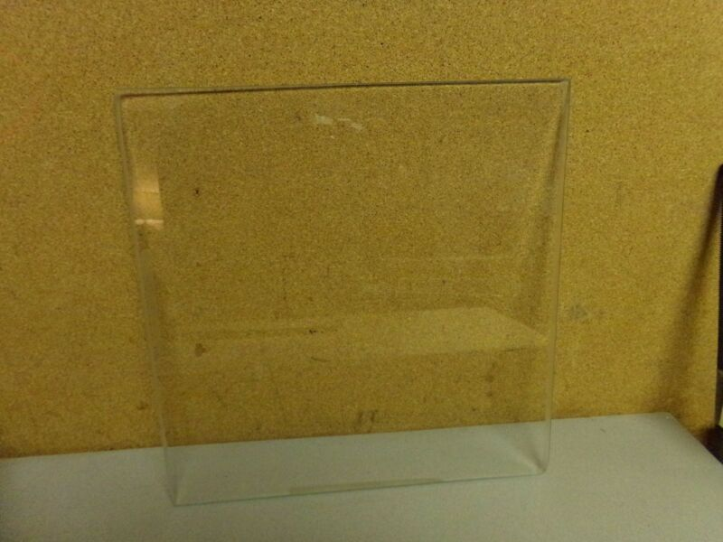 Projector Stage Glass 78-8064-1473-2 *FREE SHIPPING*