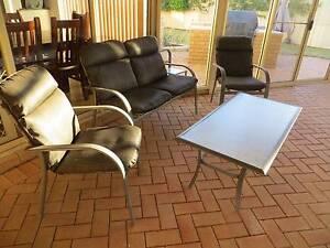 Outdoor Furniture In Perth Region Wa Home Amp Garden
