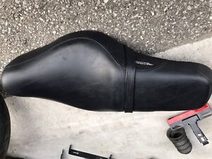 2007 Sportster 883xl parts