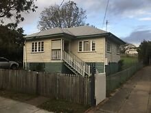 Bulimba Cottage, 3 Bedroom & Lock Up Garage, Pet Friendly Bulimba Brisbane South East Preview