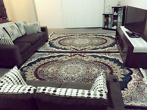 Brand new 2 Persian rug Liverpool Liverpool Area Preview