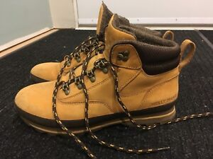 Helly Hansen men's boots