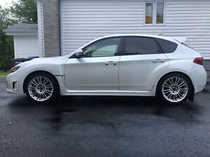 Subaru Dealers Near Me >> 2010 2010 Subaru Wrx | Great Deals on New or Used Cars and ...