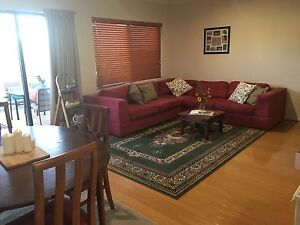 Room for rent in Hamilton Hill $200 PW Hilton Fremantle Area Preview