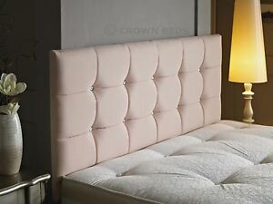 DIAMONTE-HEADBOARD-AVAILABLE-IN-ALL-SIZES-3FT-4FT-4FT6-5FT-6FT