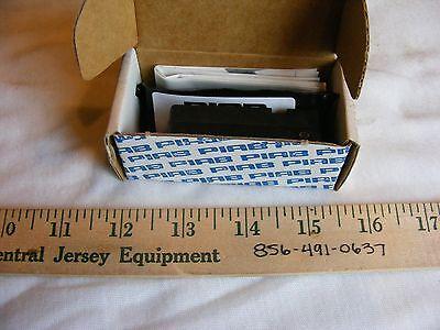 Piab Vacuum Pump Mini M5 32220071 M5a6-an Chip M5 New In Box