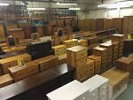 Items In Second Chance Furniture Shop On Ebay