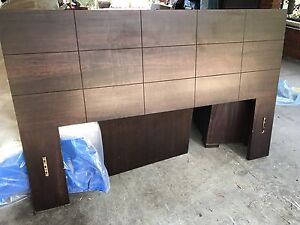 Eagle Remac Queen size bedroom furniture suite Mount Eliza Mornington Peninsula Preview