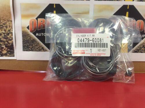 brake caliper MEYLE-ORIGINAL Quality 014 698 0006//S MEYLE Guide Sleeve Kit