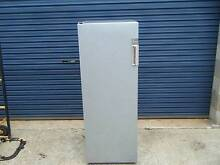Westinghouse Upright Freezer Coes Creek Maroochydore Area Preview