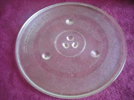 Microwave Turntable Gl Plates Replace Your Broken One