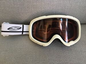 Children's Smith Ski Goggles