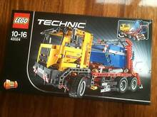 Lego. New Sets (All BNIB), prices negotiable. Box Hill South Whitehorse Area Preview