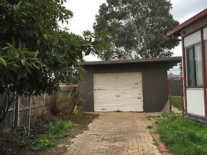 Items for sale from a house for demolition Fawkner Moreland Area Preview