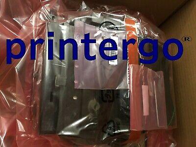Ck837-67022 Hp Designjet T1120sd T1120 T620 Printer Service Station Assembly Oem