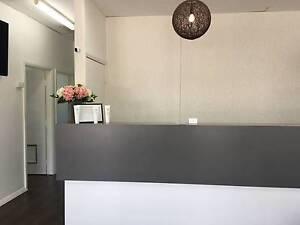 Laser Skin Clinic in prime position- NSW Narellan Camden Area Preview