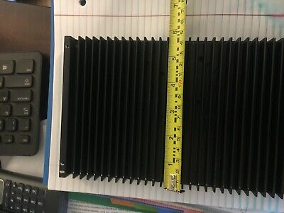1pcs Aluminum Heatsink Heat Sink Thermal Pad Transfer Blades Black