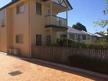 Room w/private bathroom, 10mins train to City, Yeronga Yeerongpilly Brisbane South West Preview