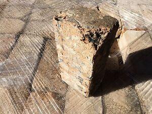 Sand stock antique bricks. Price per brick. Ashfield Ashfield Area Preview