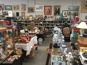 Collectibles retro vintage industrial rusty junk hrs see below