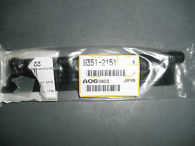 Genuine Ricoh ADF Feed Guide B351-2151 B3512151 *Free Shipping in the US*