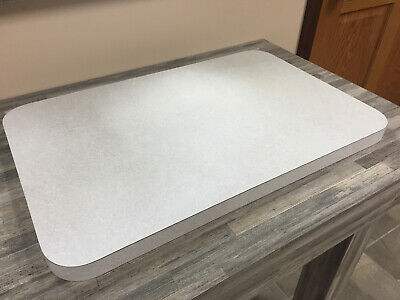 Lightweight Dinette table Top
