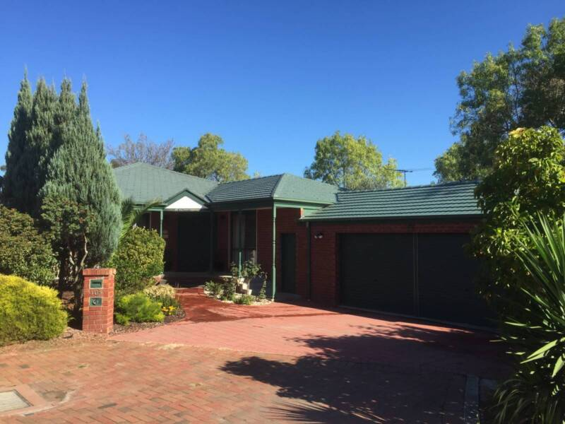Daves Roofing Roofing Gumtree Australia Greater Dandenong Dandenong 1164910735