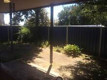 Huge 4 BR house, freshly painted, timber kitchen, very private Carlingford The Hills District Preview