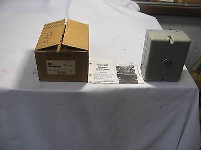 Allen-bradley 60-1491b Control Base For Photoswitch