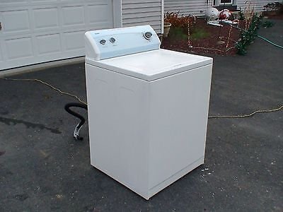 best top loader washing machine