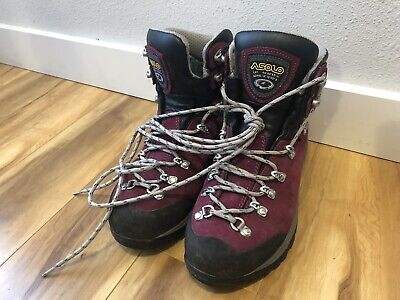 939711f1be6 Shoes - Mountaineering Boots