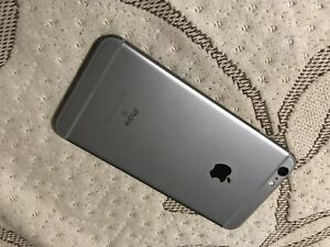 Apple iPhone 6s Plus 32GB Eastlink