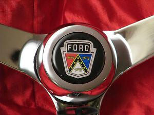 Ford Custom Super