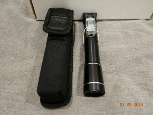 REICHERT Refractometer 1310400A TS Meter