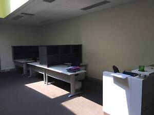 Furnished Office Share, Conference Room Incl, Hawthorn Hawthorn Boroondara Area Preview