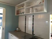 Onsite caravan Lake Tabourie Shoalhaven Area Preview