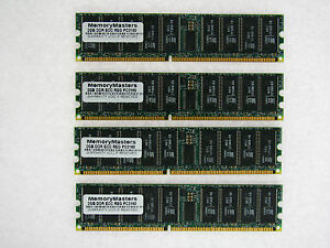 8GB-Third-Party-4X2GB-MEMORY-FOR-SUN-FIRE-V125-V250Z-V440-V65X