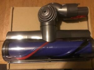 Dyson V8 Quick Release Direct Drive Motorhead Assembly, 967483-01