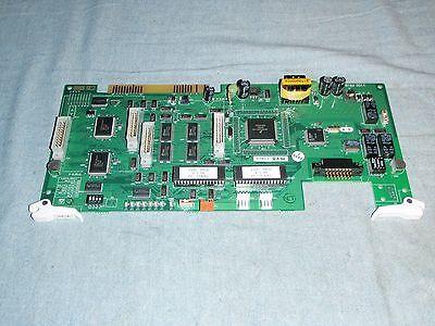 Vodavi Xts Ldk-300 V100 3031-30 Prib - Pri Digital Trunk Interface T1
