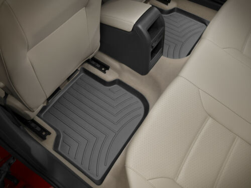 weathertech free roush digitalfit mat shipping floor f mats