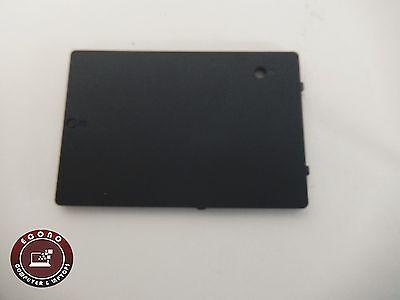 Compaq Presario C500 Ram - Compaq Presario C500 Genuine RAM Memory Cover Door 431685-001 APZIP000300
