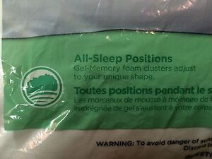 Pillows Stratford Kitchener Area image 7