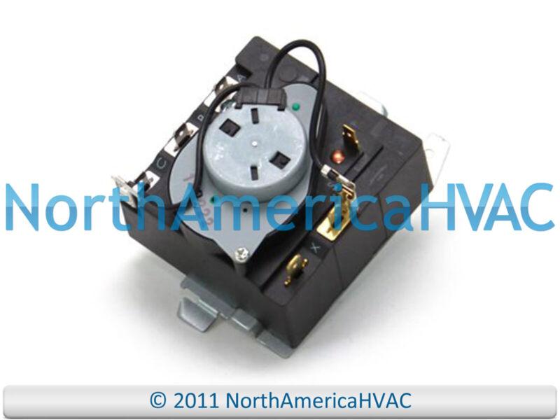 OEM GE General Electric Dryer Timer Control  WE4M533 AP5780508 WE4M364