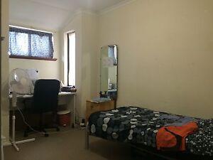 Room next to U.W.A Crawley Nedlands Area Preview