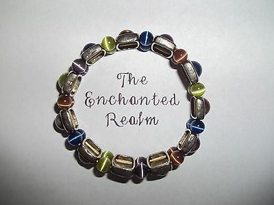 The Enchanted Realm
