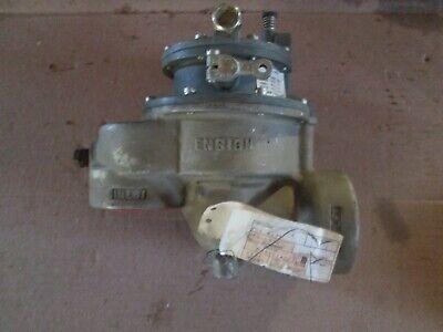 Minneapolis Moline Tractor Gpu504605a800800a Brand New Ensign Regulatr Nos