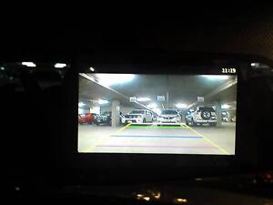 Reverse camera & GPS & Navigation & Headunit FULL INSTALL St Lucia Brisbane South West Preview